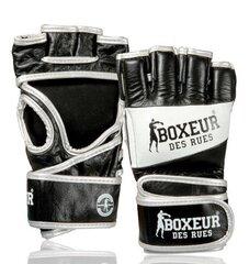 MMA kindad Spokey Boxeur BXT-5134