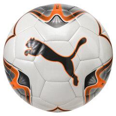 Jalgpalli pall Puma One Star, suurus 5