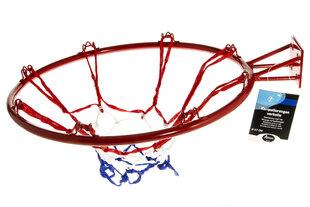 Korvpalli korv Atom Sports hind ja info | Korvpalli korv Atom Sports | kaup24.ee