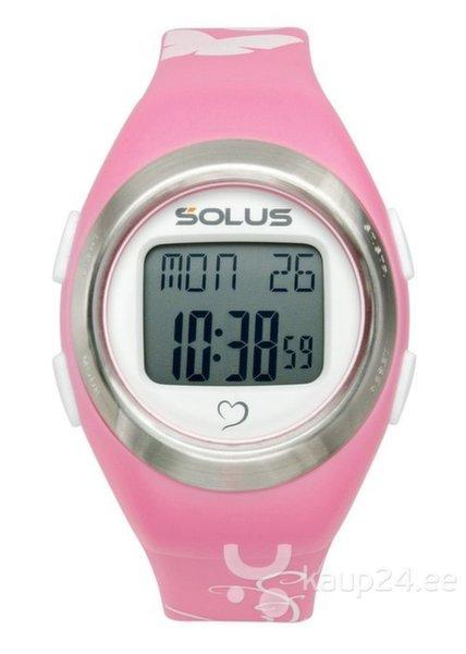 Multifunktsionaalne kell Solus 01-800-007
