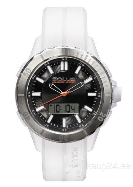 Multifunktsionaalne kell Solus 01-860-002