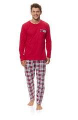 Meeste pidžaama DN-Nightwear PMB.9523