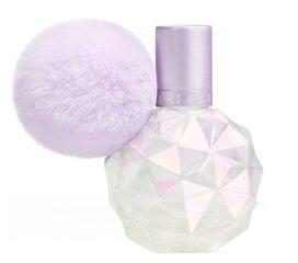 Parfüümvesi Ariana Grande Moonlight EDP naistele 50ml
