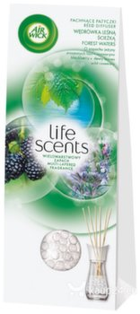 Lõhnapulgad AirWick Jalutuskäik metsaradadele, 30 ml