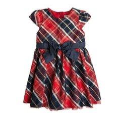 Tüdrukute lühikeste varrukatega kleit Cool Club, CCG1703601