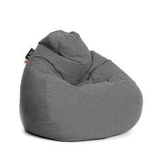 Kott-tool Qubo Comfort 80, tumehall