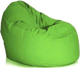 Kott-tool Qubo Cuddly Lifestyle 80, roheline hind ja info | Kott-toolid, tumbad, järid | kaup24.ee