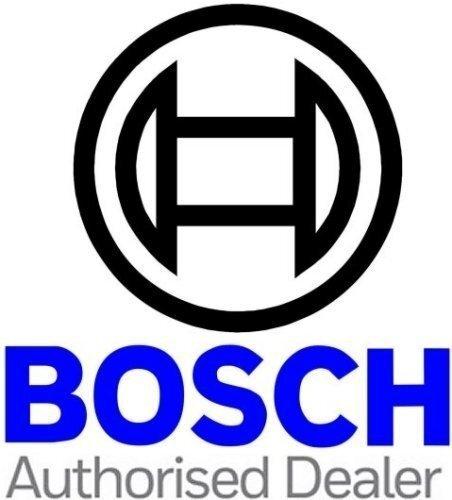 Järkamissaag Bosch GCM 12 GDL