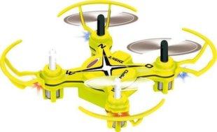 Droon kompassiga Jamara Compo