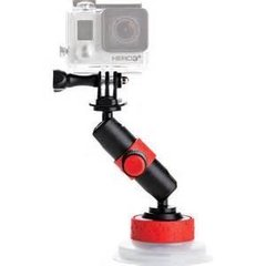 Iminapaga statiiv Joby Suction Cup & Locking Arm