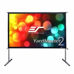 Ekraan Elite Screens ( 266 x 149 cm ) цена и информация | Экраны для проекторов | kaup24.ee