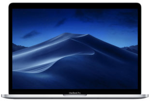 Sülearvuti Apple MacBook Pro 13.3 (MR9V2RU/A) RU