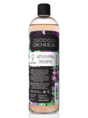 Kodulõhnastaja Aromika Must Orhidee 500 ml, täide hind ja info | Kodulõhnastajad | kaup24.ee