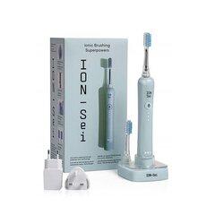 Elektriline hambahari ION-Sei IET001LB
