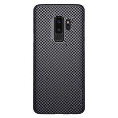 Telefoniümbris Nillkin Air Samsung Galaxy S9 Plus G965 must