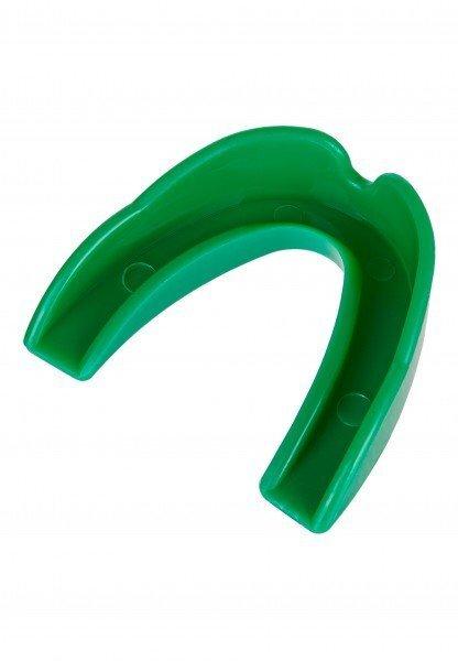 Hambakaitse Benlee Bite, roheline hind