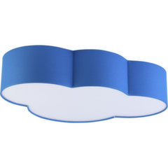 Laevalgusti TK Lighting Cloud Blue