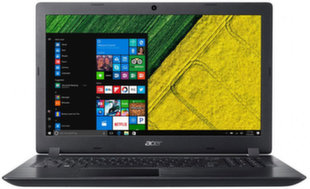 Acer Aspire A315-33, 128GB, Win10H