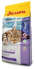 Josera Culinesse, 400 g hind ja info | Kuivtoit kassidele | kaup24.ee