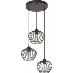 Rippvalgusti TK Lighting Tina 1495