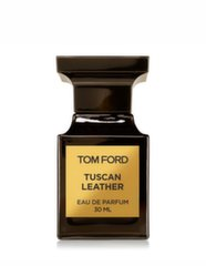 Parfüümvesi Tom Ford Tuscan Leather EDP naistele /meestele 30 ml