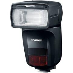 Canon Speedlite 470EX-AI hind ja info | Lisatarvikud fotoaparaatidele | kaup24.ee
