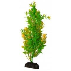 Kunsttaim Aquael AP-031, 20 cm цена и информация | Украшения для аквариума | kaup24.ee