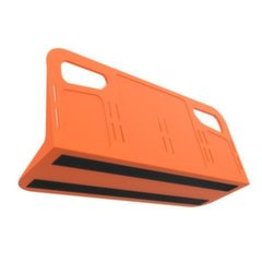 Pagasiruumi vahesein Stayhold Classic Orange