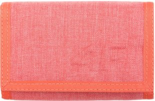 Rahakott 4F PRT001, roosa