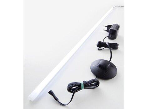 LED valgustus RTV laudadele ja kummutitele Menton