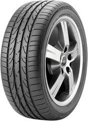Bridgestone Potenza RE050 225/45R17 90 W hind ja info | Suverehvid | kaup24.ee