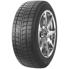 Westlake West Lake SW618 225/55R16 95 T