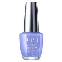 Küünelakk OPI Infinite Shine 2 15 ml
