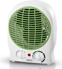 Ventilaator-soojapuhur Camry CR 7706 G