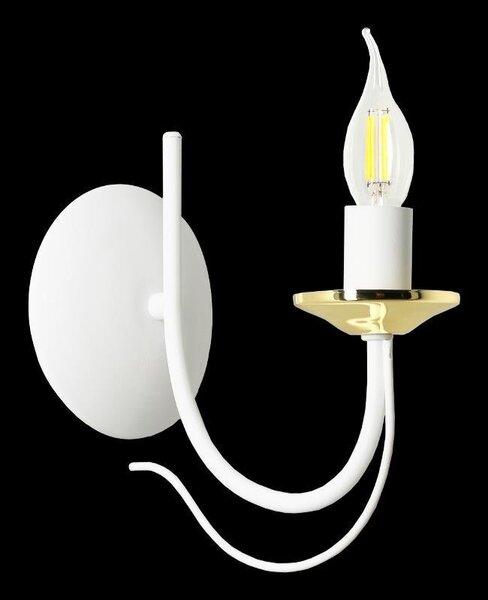 Lampex светильник Doli цена