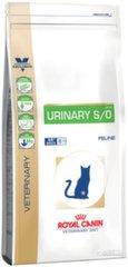 Royal Canin põiekividega kassidele Urinary, 0,4 kg hind ja info | Kuivtoit kassidele | kaup24.ee