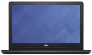 Dell Inspiron 3573, N5000, 4GB, 500GB, Win10H