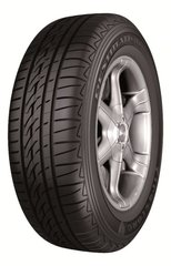 Firestone Destination HP 245/70R16 107 H цена и информация | Firestone Destination HP 245/70R16 107 H | kaup24.ee
