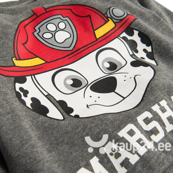 Poiste pluus Cool Club Paw Patrol, LCB1814301