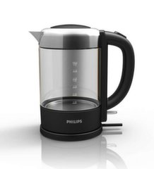 Чайник Philips Avance Collection HD9340/90