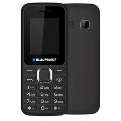 Mobiiltelefon Blaupunkt FS 03, must