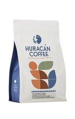 Huracan Coffee Kariru