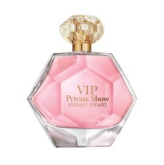 Parfüümvesi Britney Spears VIP Private Show 50 ml