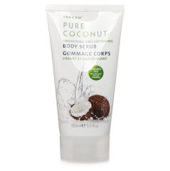 Kehakoorija Inecto Pure Coconut 150 ml