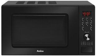Amica AMGF 20E1GB hind ja info | Mikrolaineahjud | kaup24.ee