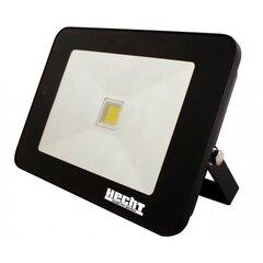 LED valgusti liikumisanduriga 50W Hecht 2815