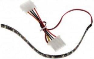 Lamptron Flexlight Pro 12 diod LED Orange (LAMP-LEDPR1206)