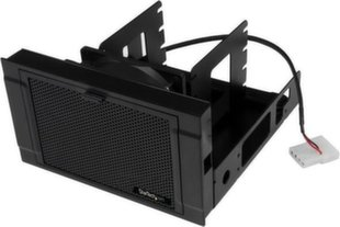 "StarTech Front Panel with fan and space for 4x2.5"" drives (BRACKET425F)"