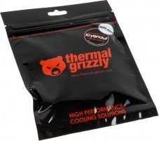 Thermal Grizzly Kryonaut thermal grease, 11.1g/3ml (TG-K-030-R)