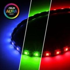 BitFenix Strip LED Alchemy 3.0 Magnetic Addressable. 30cm (BFA-ADD-30MK15N-RP)